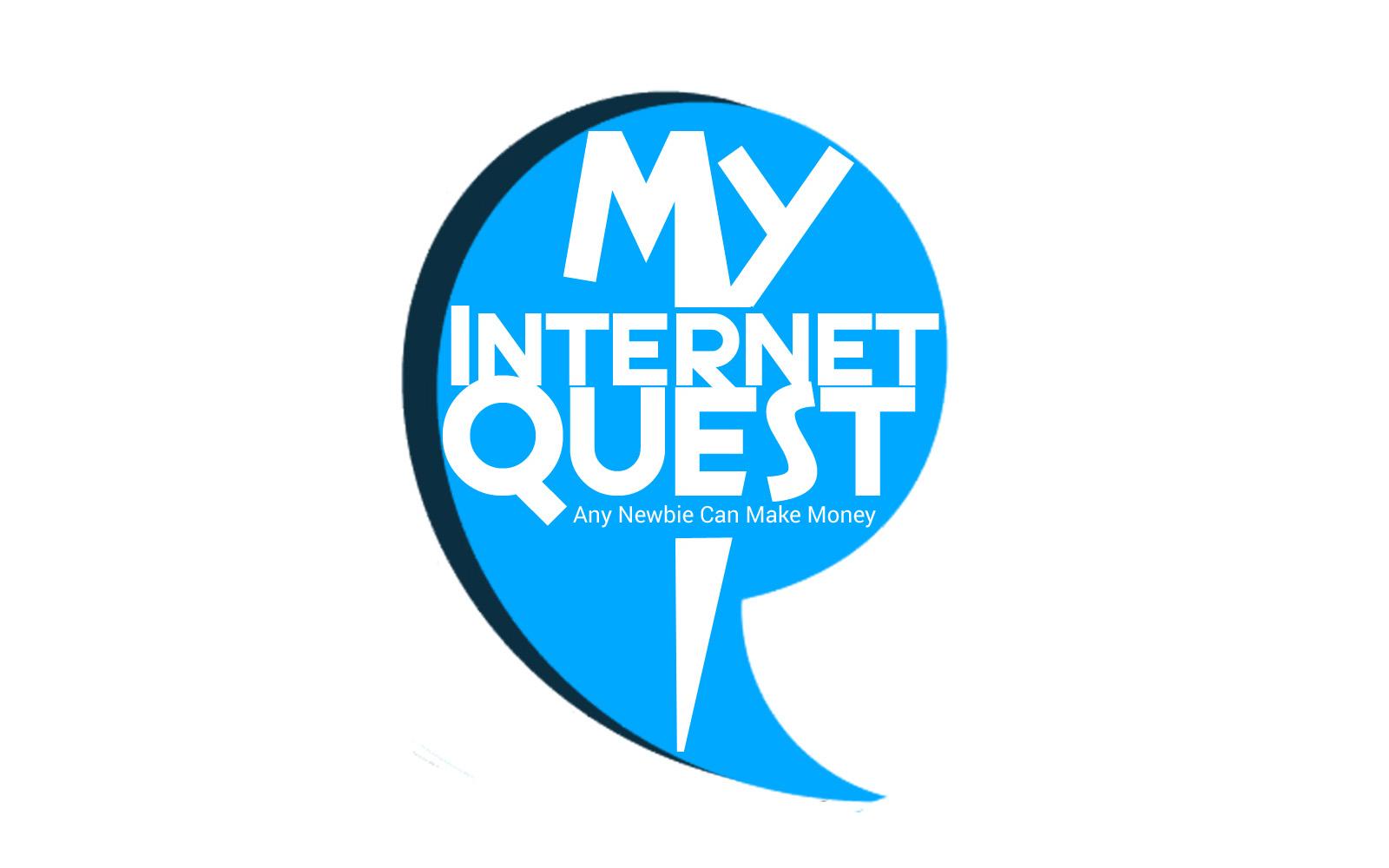 MIQ 3rd logo (PNG)