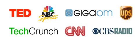 companies involved with WordPress