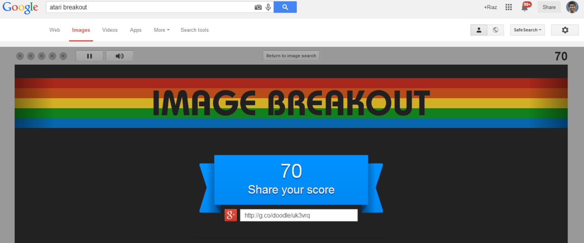 high score atari breakout