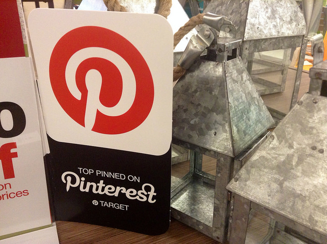 Why is Pinterest Important for Business