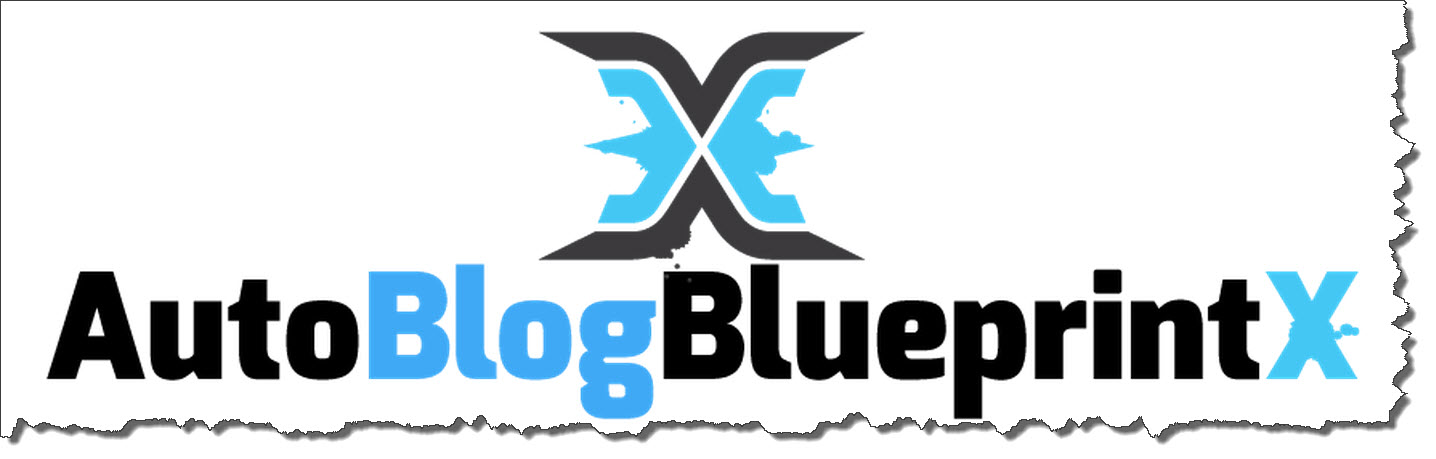 Auto blog blueprint x review are you sure you google is playing auto blog blueprint x malvernweather