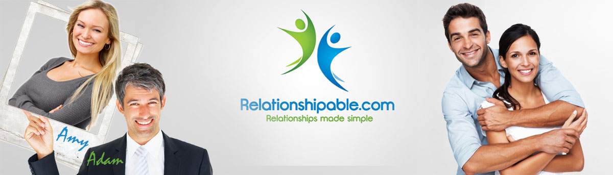 relationshipable
