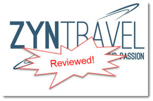 zyn travel reviewed by my internet quest