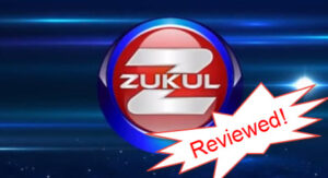 zukul reviewed by my internet quest