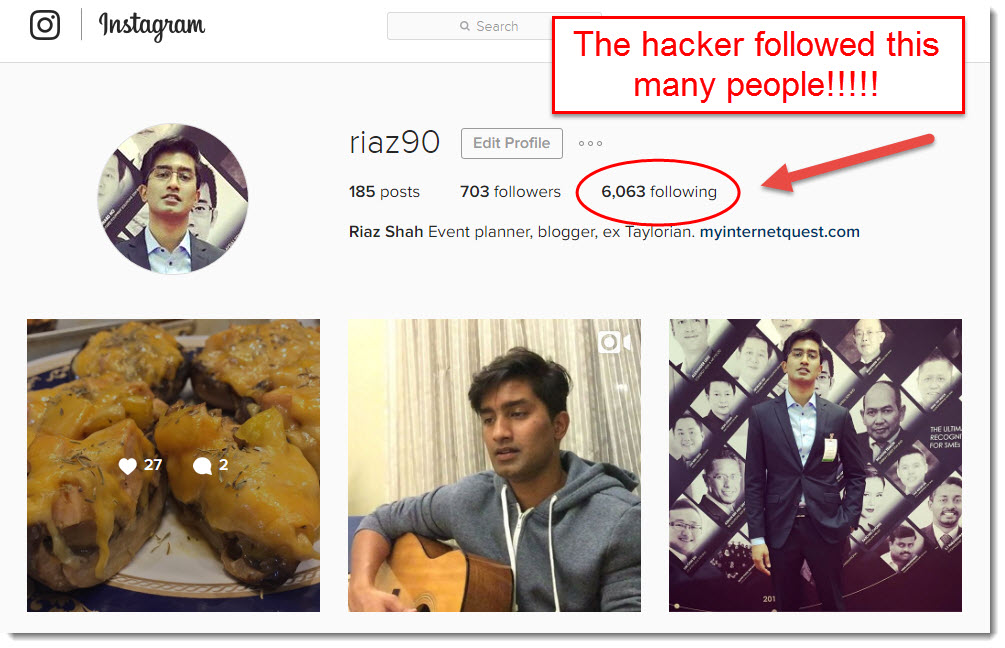 hacker-spam-followed-people-from-my-account
