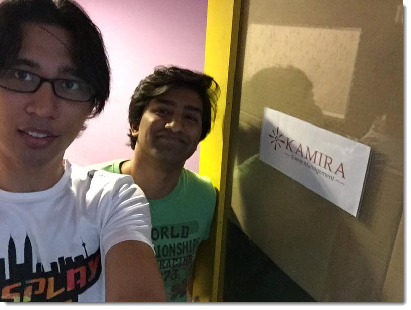 kamira-event-management-new-office