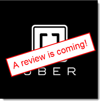 uber-review-coming-soon