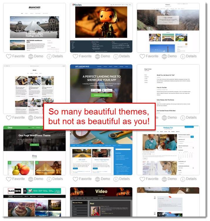 Siterubix themes-min