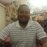 Brian WA picture