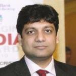 Srish Agrawal roundup post
