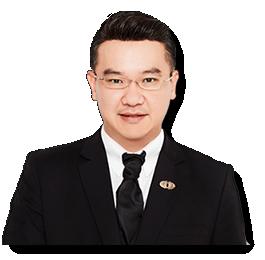 Dr Lim Boon Hong Riway