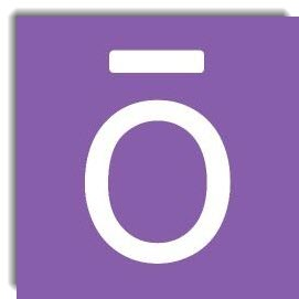 dotera icon
