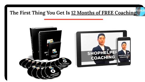 free coaching much